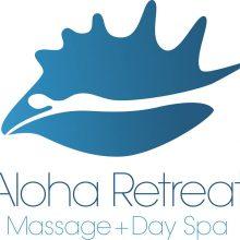 Aloha Retreat Massage + Day Spa