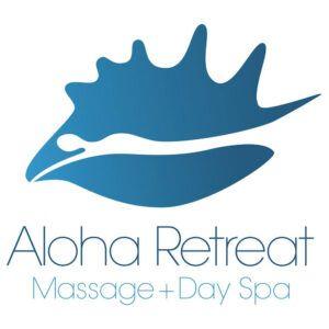 Aloha Massage Retreat & Beauty Therapy