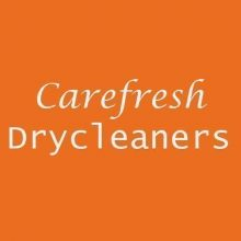Carefresh DryCleaners