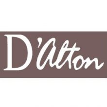 D'Alton Hairdressing
