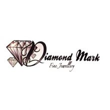 Diamond Mark Fine Jewellery