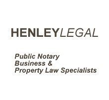 Henley Legal
