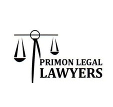 Primon Legal Lawyers
