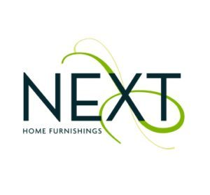 Next Home & Commercial Furnishings
