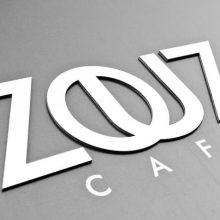 Zouz Cafe