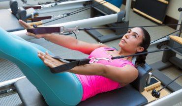 Camberwell Sports & Spinal Medicine