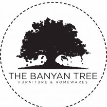 The Banyan Tree Furniture Company