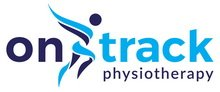 On Track Physiotherapy