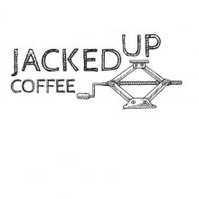 Jacked Up Coffee