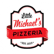 Little Michael's Pizzeria