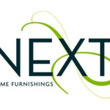 Next Home Commercial Furnishings