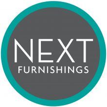 Next Furnishings
