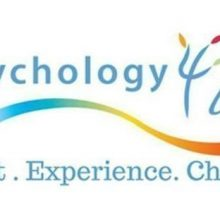 Psychology 4 Life