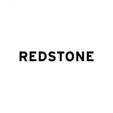 Redstone Marketing