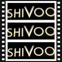 Shivoo Hair Room