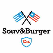 Souv and Burger Co
