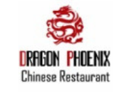 Dragon Phoenix Restaurant