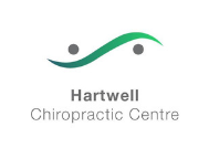 Hartwell Chiropractic Centre