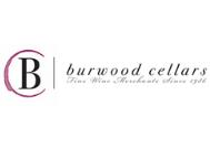 Burwood Cellars