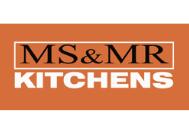 Ms&Mr Kitchens