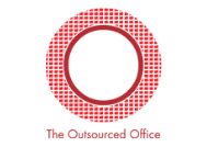 Outsourced Office