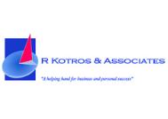 R Kotros Associates