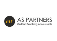 AS Partners