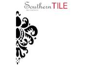 Southern Tile