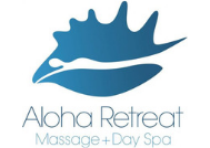 Aloha Retreat Massage + Day Spa
