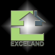 Exceland Camberwell
