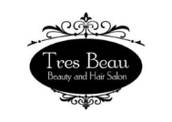 Tres Beau Beauty & Hair Salon