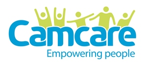 Camcare Partnership