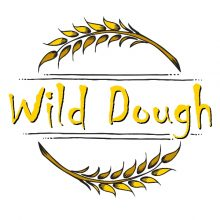 Wild Dough Bakery