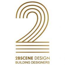 2BScene Design