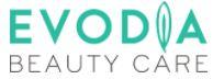 Evodia Beauty Care